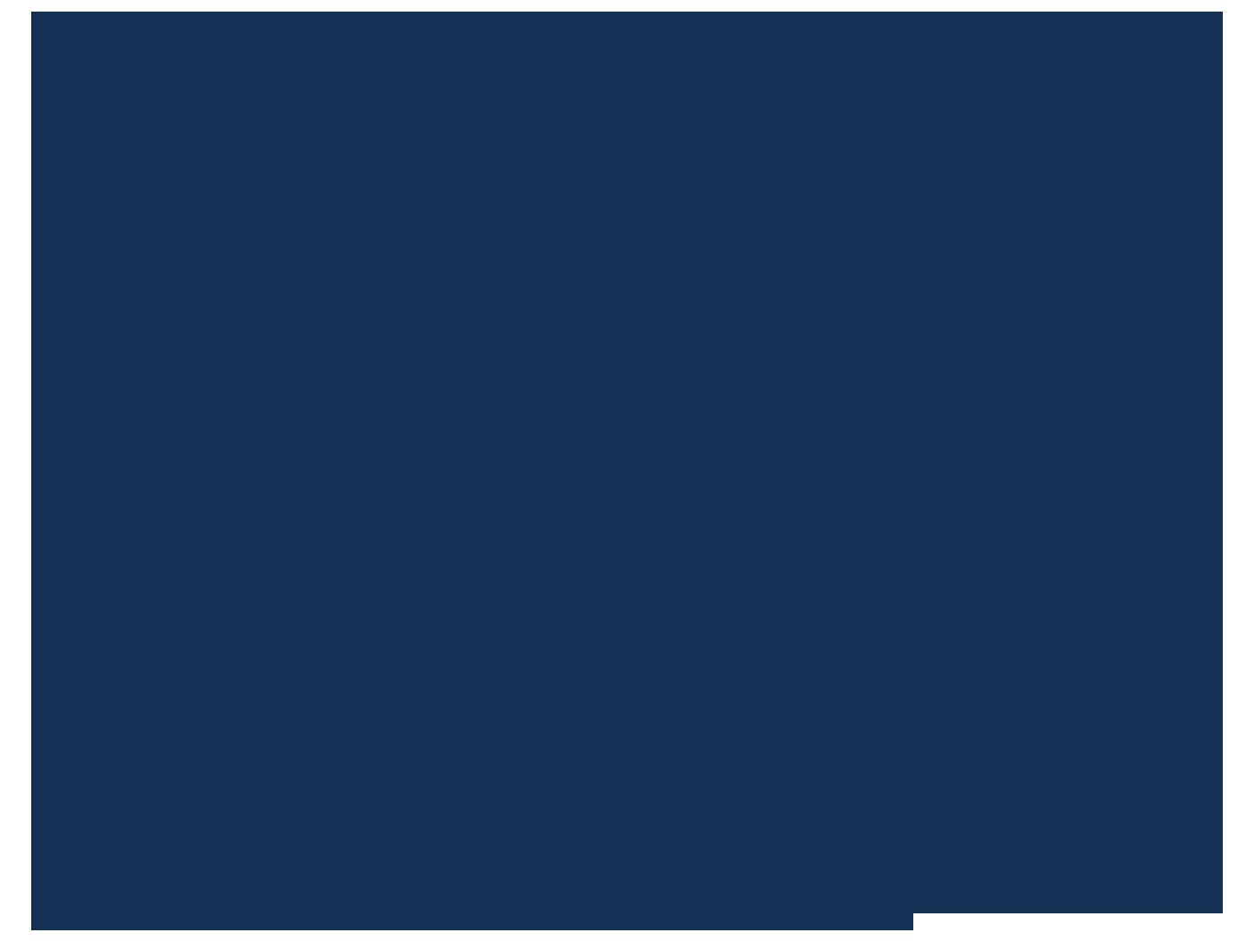 Paviljoen Hanzezicht